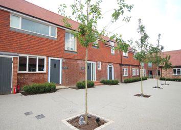 Courtyard Apartment 1, Stable Courtyard, Langhurstwood Road, Horsham, West Sussex RH12