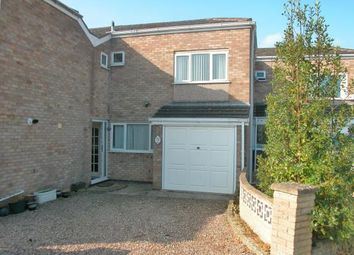 Thumbnail 3 bed property for sale in Sutton Avenue, Neston, Cheshire