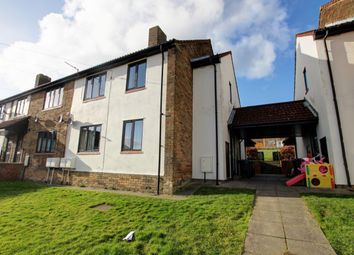 Thumbnail 2 bed flat to rent in Redwood Flats, Brandon, Durham