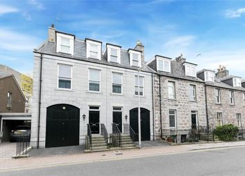 Thumbnail 3 bed semi-detached house to rent in Crimon Place, Aberdeen
