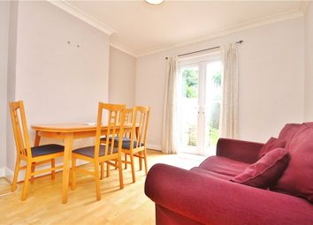 Thumbnail 4 bedroom terraced house to rent in Stanley Road, Mitcham
