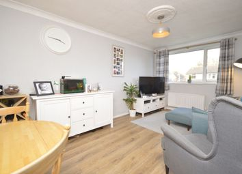 Thumbnail 2 bed flat for sale in Sycamore Drive, Park Street, St. Albans