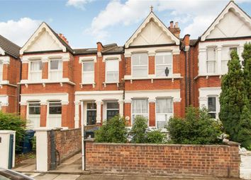 Thumbnail 2 bed flat for sale in Maldon Road, London