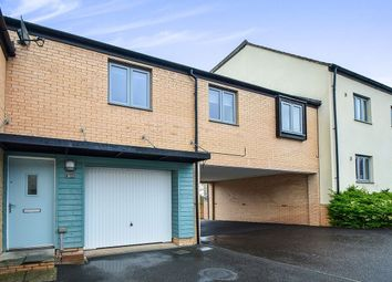 2 bed flat to rent in Orleigh Cross, Newton Abbot TQ12