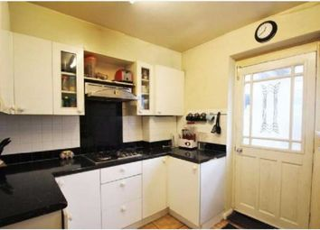 Thumbnail 2 bed terraced house for sale in Briar Walk, Burnt Oak, Middlesex