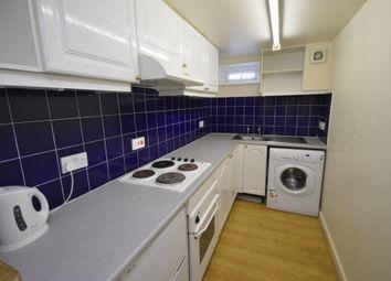 Thumbnail 1 bedroom flat to rent in Kirkstall Lane, Leeds