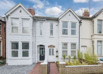 3 bed property for sale in Wendover Road, Aylesbury HP21