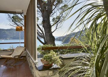 Thumbnail 4 bed villa for sale in Portovenere, La Spezia, Liguria, Italy