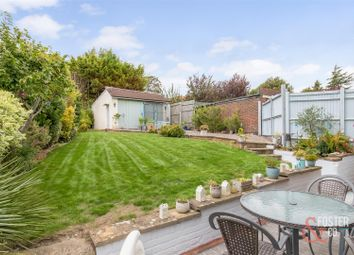 4 bed property for sale in Overhill Drive, Brighton BN1