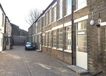 Thumbnail Office to let in 17 Crouch Hill, London