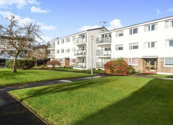 Thumbnail 3 bed flat for sale in Speirs Road, Bearsden, Glasgow