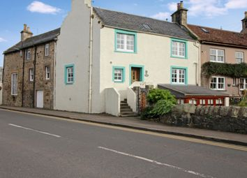 Thumbnail 3 bed cottage for sale in High Street, Ceres
