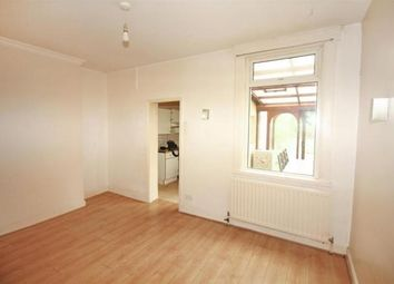 Thumbnail 2 bed semi-detached house to rent in Gloucester Road, London