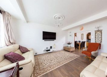 Thumbnail 5 bedroom terraced house to rent in Morgan Terrace, Somerville Road, Chadwell Heath, Romford