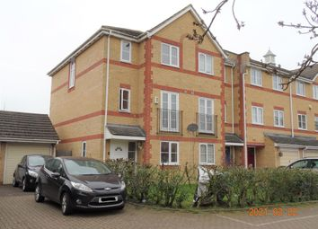 5 bed semi-detached house to rent in Winery Lane, Kingston KT1