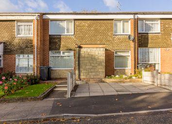 Thumbnail 3 bed terraced house for sale in Wyrley Way, Erdington, Birmingham