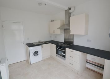 Thumbnail 1 bedroom flat to rent in Paton Street, Leicester