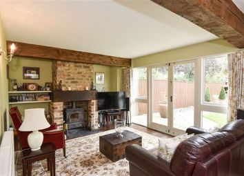 Thumbnail 4 bed town house to rent in Acaster Malbis, York