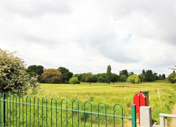 Thumbnail Studio for sale in Tanners Close, Crayford, Dartford