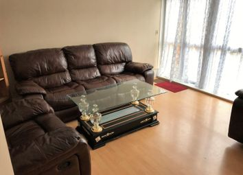 Thumbnail 3 bed property to rent in Navestock Crescent, Woodford Green