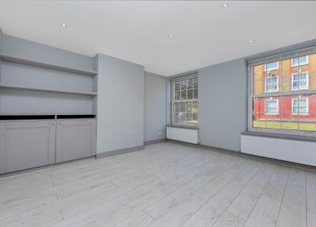 Thumbnail 2 bed flat for sale in Collingwood Street, London