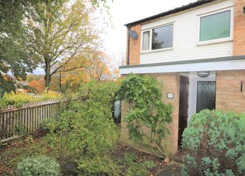Thumbnail 3 bedroom end terrace house for sale in Viney Bank, Court Wood Lane, Croydon