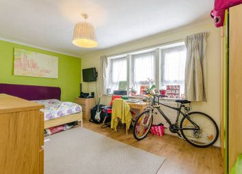 Thumbnail 2 bedroom flat for sale in Kerrison Road, Stratford