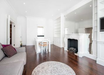 Thumbnail 2 bed flat to rent in Campden Hill Gardens, Notting Hill