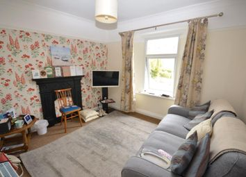 Thumbnail 1 bed flat to rent in Hylands, 27 Barnpark Road, Teignmouth