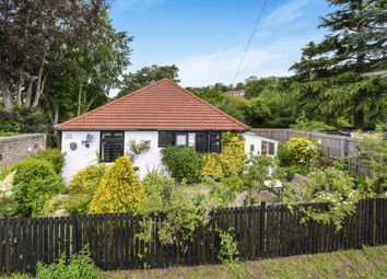Thumbnail 2 bed bungalow for sale in Carr Hill Lane, Briggswath, Whitby, North Yorkshire