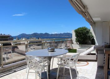 Thumbnail 2 bed apartment for sale in Cannes, Alpes Maritimes, France