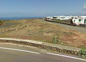 Thumbnail Land for sale in Las Breñas, 35570 Las Breñas, Las Palmas, Spain