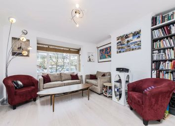 3 bed property for sale in Rathmell Drive, London SW4