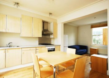 Thumbnail 2 bed property to rent in Latchmere Road, Battersea