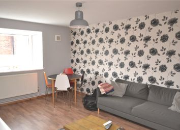 Thumbnail 2 bedroom flat for sale in Shurland Avenue, Barnet, Hertfordshire