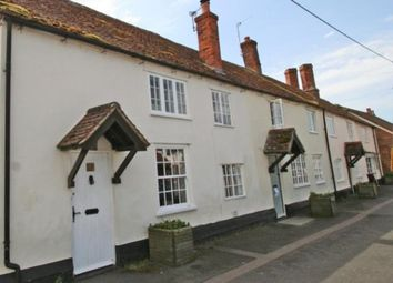 Thumbnail 3 bed cottage to rent in Coach Way, Mill Lane, Benson, Wallingford