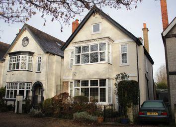 Thumbnail 5 bedroom detached house for sale in Ellington Gardens, Taplow, Maidenhead