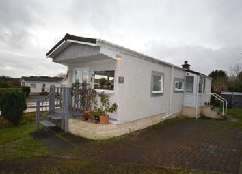 Thumbnail Detached house for sale in Fell View Park, Gosforth, Seascale, Cumbria