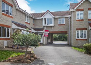Thumbnail 1 bedroom property for sale in Johnson Road, Emersons Green, Bristol