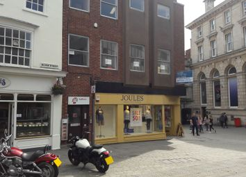 Thumbnail Office to let in Silver Street, Lincoln