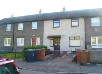 Thumbnail 2 bed terraced house to rent in Ashmore Street, Dundee