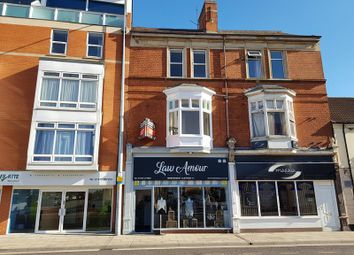 Thumbnail Office for sale in 154/154A Victoria Street South, Grimsby