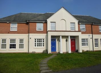 Thumbnail 3 bed semi-detached house to rent in Cheyne Walk, Bawtry, Doncaster