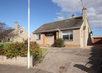 3 bed detached house for sale in 11, Kilrymont Road, St Andrews, Fife KY16