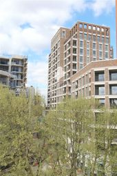 Thumbnail 1 bed property for sale in Orchard Terrace, Elephant Park, Elephant And Castle, London