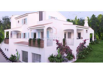 Thumbnail 4 bed detached house for sale in Almancil, Almancil, Loulé