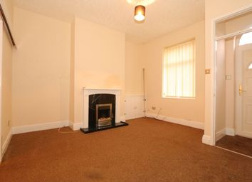 3 bed terraced house for sale in Smith Street, Denton, Manchester M34