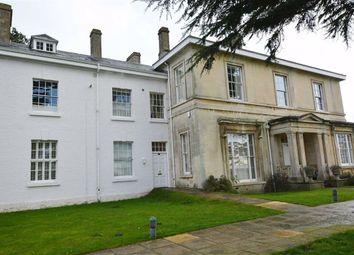 Thumbnail 2 bed terraced house for sale in Uptons Garden, Whitminster, Gloucester