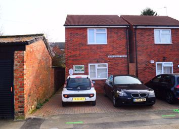 1 bed flat to rent in Homestead Way, Northampton NN2