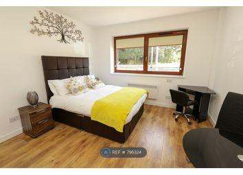 Thumbnail Studio to rent in Lower Bryan Street, Stoke-On-Trent